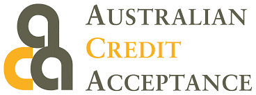 Australian Credit Acceptance